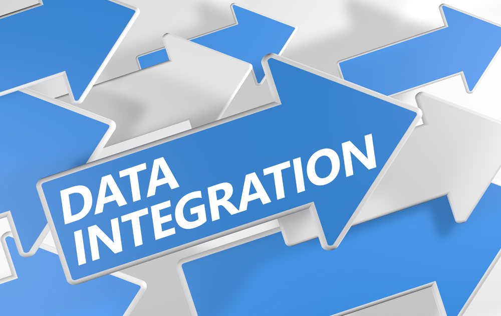 Data Integration Services - Mahwah, Manhattan, New Jersey