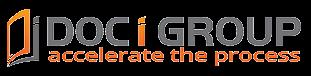 docigroup.com Logo
